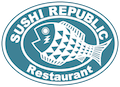 SUSHI REPUBLIC sushi restaurants in  miami