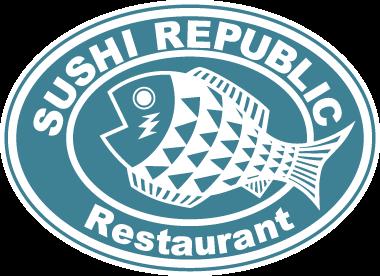 SUSHI REPUBLIC sushi restaurants in  miami